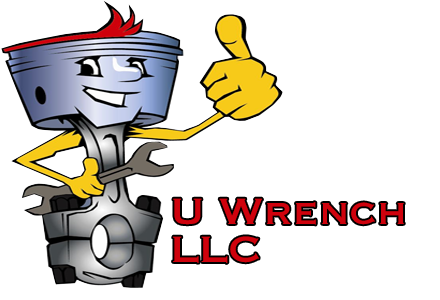 U wrench u wrench is a do it yourself garage for the automotive enthusiast at u wrench you will be able to rent a bay with a lift that comes equipped with a basic solutioingenieria Gallery